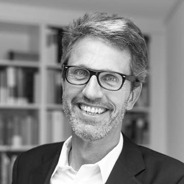 Dr. Lars Kröner, LL.M. (USA)