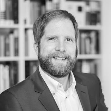 Dr. Torsten Spiegelhalder